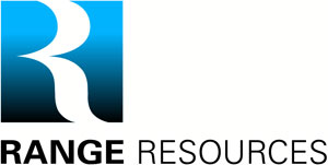 Range_Resources_Logo